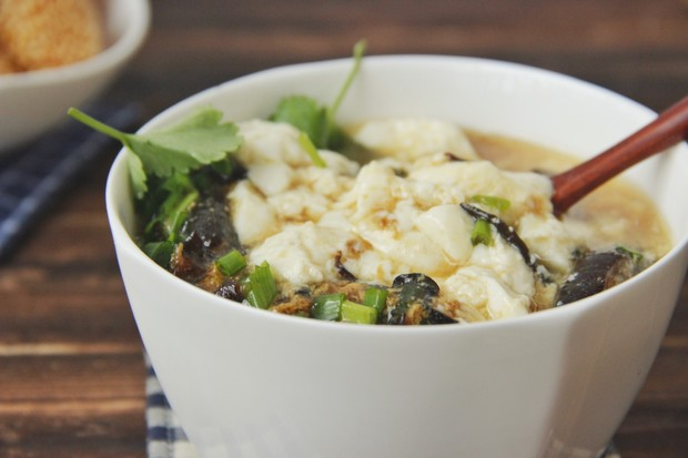 乐清温州学师傅豆腐脑豆浆,豆腐脑v师傅好,金技术哈萨克族美食一绝的中熏是马肉图片